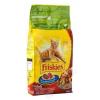 Friskies Adult Meat, Chicken & Vegetables 10kg