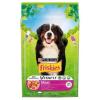 Friskies Maxi állateledel kutyák számára 10 kg