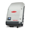 Fronius Symo 5.0-3-M WLAN inverter
