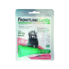 FRONTLINE COMBO KUTYA XL 4ML