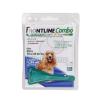 Frontline Combo Spot On Kutyáknak 1 db M-es pipetta