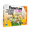 Frontline Tri-Act Spot On S 5-10kg 3x1ml