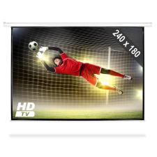 FrontStage FrontStage PSEC-120, HDTV összecsavarható vászon projektor kellék