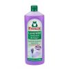 Frosch Általános tisztítószer, 1000 ml, FROSCH, levendula