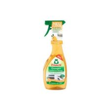 Frosch Általános tisztítószer, 750 ml, FROSCH, narancs tisztító- és takarítószer, higiénia