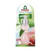 Frosch Folyékony szappan pumpás Frosch gránátalma környezetbarát 300ml