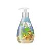 Frosch Folyékony szappan pumpás FROSCH gyerek környezetbarát 300 ml