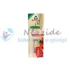 Frosh Frosh oase légfrissítő utántöltő gránátalma 90 ml