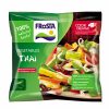 FRoSTA fagyasztott zöldségkeverék gyömbéres szósszal 400 g thai