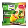 FRoSTA fagyasztott zöldségkeverék kókusztejjel 400 g karibi