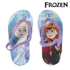 Frozen Jégvarázs Flip Flop