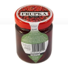 Frupka sült tea, 55 ml - Meggy