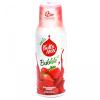 Frutta Max gyümölcsszörp 0,5 l eper