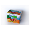 Frutti Italpor Trópusi - 8,5g