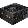 FSP HEXA550 85+ 550W Bronze (PPA5504301)