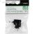 FSP NBV TIP B Black univerzális notebook adapter csatlakozó ASUS Ultrabook