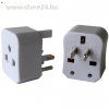 FSP NT 100 Travel adapter