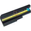 FTIM6021 Akkumulátor 6600 mAh (nagy teljesítményű)