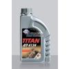 FUCHS TITAN ATF 4134 (1 L) automataváltó olaj