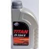 Fuchs Titan ZH 5364 B 1 L