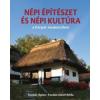 Fucskár Ágnes, Fucskár József Attila Népi építészet és népi kultúra a Kárpát-medencében