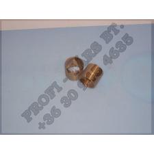 Függőcsapszeg bronzpersely IVECO 35x40x38 autóalkatrész