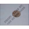 Függőcsapszeg hézagoló lemez 0,2 0,6 0,8 terepeshez  LIAZ