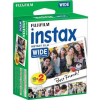 Fuji COLORFILM INSTAX for 210/300 CAM (10x2/PK)