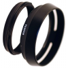 Fuji film LH-X100SB napellenző (fekete)