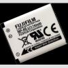 Fuji film NP-45 akkumulátor