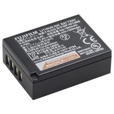 Fuji film NP-W126S akkumulátor digitális fényképező akkumulátor