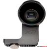 FujiFilm ACL-XP70 széles látószögű kamera lencse konverter