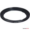 FujiFilm AR-S1 Adapter gyűrű
