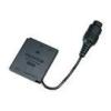 Fujifilm CP-50 csatoló adapter