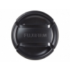 Fujifilm FLCP-67 első objektívsapka