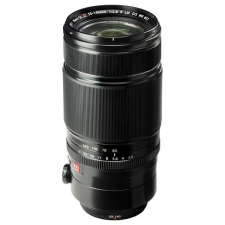 Fujifilm Fujinon XF 50-140mm f/2.8 R LM OIS WR objektív