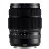 Fujifilm GF 32-64mm f/4R LM WR objektív