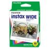 Fujifilm INSTAX film Reg.Glossy 10/pack wide