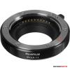 FujiFilm Makro közgyűrű, MCEX-11