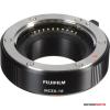 FujiFilm Makro közgyűrű, MCEX-16