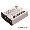 Fujifilm NP-85 gyári akkumulátor