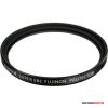 FujiFilm Protector szűrő 62mm (XF23mm, XF55-200mm) PRF-62