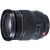 Fujifilm XF 16-55mm f/2.8 R LM WR