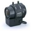 Fujinon 2, 8-8mm (YV2.8x2.8LA-SA2L), DC AI optika