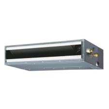Fujitsu ARYG07LLTA multi inverteres klíma beltéri egység klíma beltéri egység
