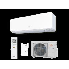 Fujitsu ASYG14KGTA / AOYG14KGCA split klíma