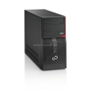 Fujitsu Esprimo P556 E85+ Mini Tower | Core i3-7100 3,9|12GB|1000GB SSD|0GB HDD|Intel HD 630|MS W10 64|3év (VFY:P5562P23SOHU_12GBW10HPS2X500SSD_S)