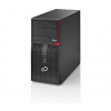 Fujitsu Esprimo P556 (VFY:P5562P23AOHU)
