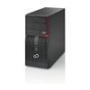 Fujitsu Esprimo P556 (VFY:P5562P23SOHU)