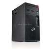 Fujitsu Esprimo P558 Mini Tower | Core i3-9100 3,6|8GB|256GB SSD|0GB HDD|Intel UHD 630|NO OS|3év (VFY:P0558P234SHU)